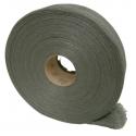 Bobine de laine d'acier 1 kg