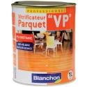 """Vitrificateur parquet vp"""" BLANCHON"""""""