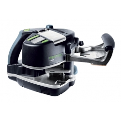 Plaqueuse de chant CONTURO KA 65 SET FESTOOL