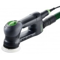 Ponceuse roto orbitale RO90DX feq-plus FESTOOL