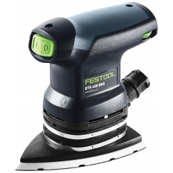 Ponceuse delta DTS 400 REQ-PLUS FESTOOL