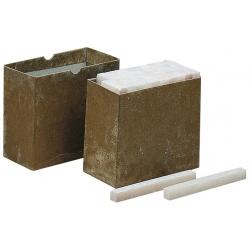 Craie blanche WILMART