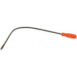 Flexible 500 mm avec aimant WILMART