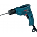 Perceuse 1 vitesse GBM6RE BOSCH