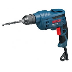 Perceuse 1 vitesse GBM 10 RE BOSCH