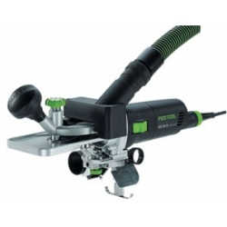 Affleureuse ofk 700 eq-plus 8mm FESTOOL
