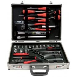 Coffret 51 outils maintenance MOB