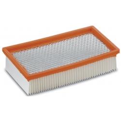 Filtre pour aspirateur NT 35 TACT TE / M KARCHER