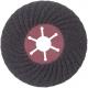 Disque surfaçage matériaux SIDAMO