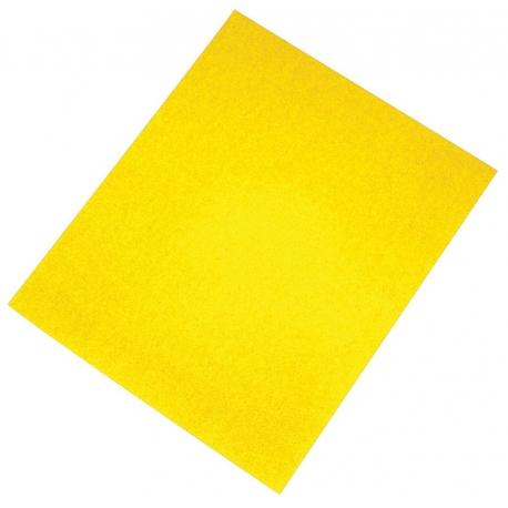 Feuille papier siarexx cut 1960 SIA