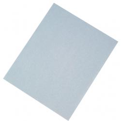 Feuille papier siarexx fine 1748 SIA