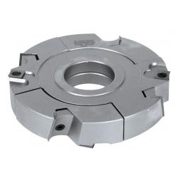 Porte Outils Extensible D160 Alesage 50M LEMAN