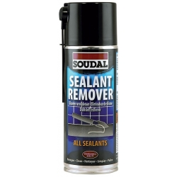 Eliminateur mastic SOUDAL