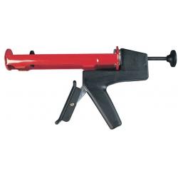 Pistolet manuel h14