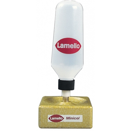 Minicol lamello