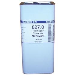 Nettoyant 827,0 KLEIBERIT
