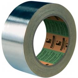 Adhesif aluminium BARNIER