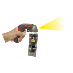 Comfort spray grip RUST-OLEUM