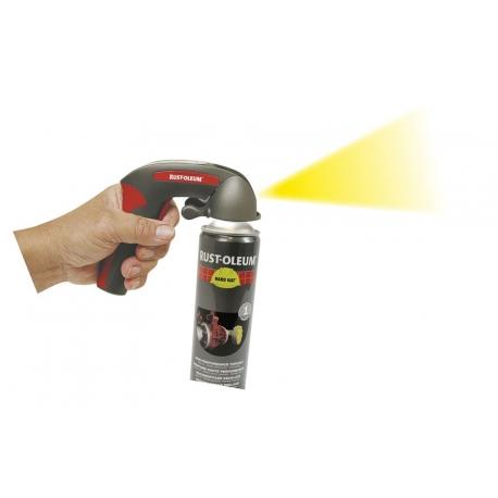 Comfort spray grip RUST-OLEUM