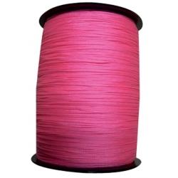 Drisse fluo rose