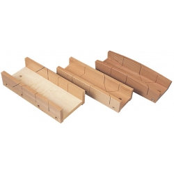 Boite à coupe bois URKO