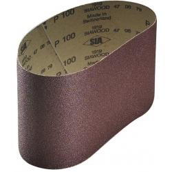 Manchon papier siawood 1919 SIA - 1283.2045.0080