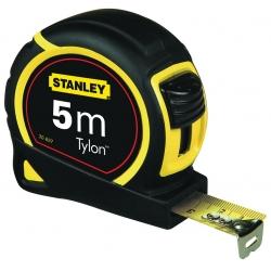 Mètre tape bi-matière STANLEY - 1.30.697