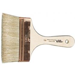Brosse à vernir spalter L'outil parfait - 728512