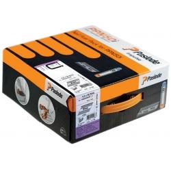 Pack pointe crantée galvanisée ppn50i SPIT - 141187