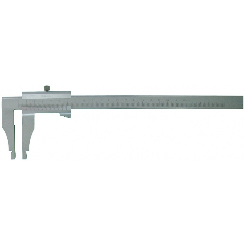 Pied coulisse standard 1 50 wilmart - Pied a coulisse ...