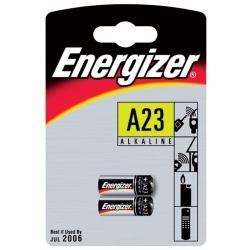 Pile bouton ENERGIE D - E23AB2