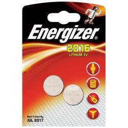 Pile bouton ENERGIE D - EA76