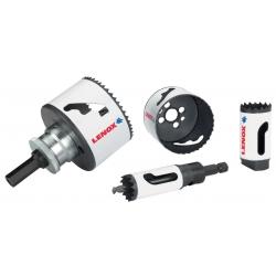 Scie trepan bi-métal LENOX - 30011-11L