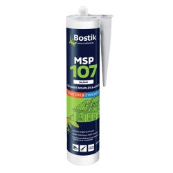 Mastic-colle ms 107 BOSTIK