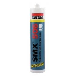 Mastic neutre SMx506 SOUDAL