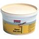 Mastic à l'huile de lin SOUDAL