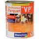 """Vitrificateur parquet """"vp"""" BLANCHON"""