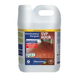 Vitrificateur parquet s.v.p aqua 2 composants BLANCHON