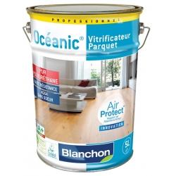 Vitrificateur oceanic BLANCHON