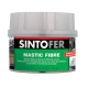 Mastic polyester sintofer SINTO