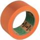 Adhésif pvc l'orange® 6095 BARNIER