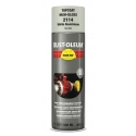 Finition aérosol hard hat® RUST-OLEUM