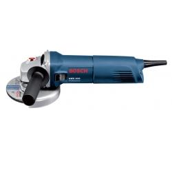 Meuleuse 125mm GWS 1400 BOSCH 0601824800