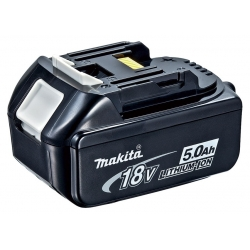 Batterie pour machines MAKITA - 197280-8