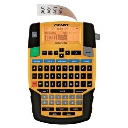 Etiqueteuse RHINO 4200 DYMO