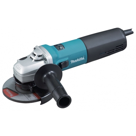 Meuleuse 125 mm 9565C MAKITA