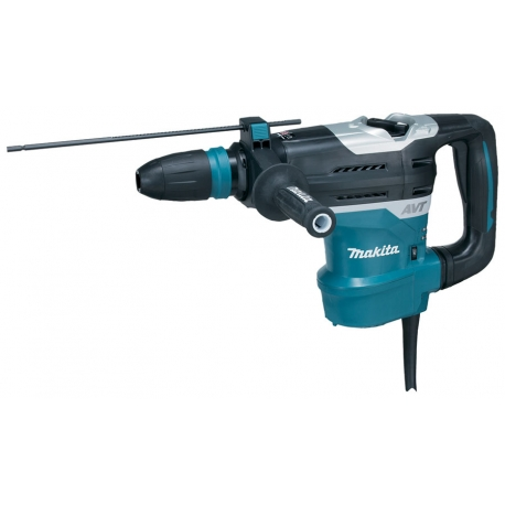 Perforateur SDS MAX HR4013C MAKITA