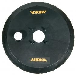 Couvercle de plateau pour ponceuse Miro MIRKA