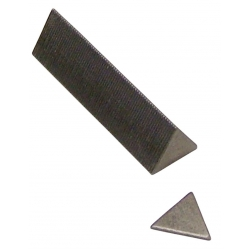 Agrafe pour agrafeuse de vitrier POINTIX - 180010B