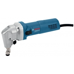 Grignoteuse 750w GNA 75-16  BOSCH